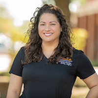 Esperanza Garduno - Family Nurse Practitioner in Texas City